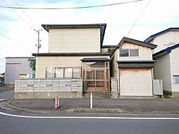 東能代駅 1,648万円
