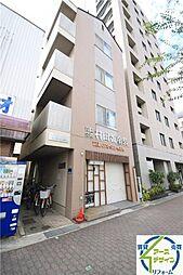 コンフォートムラタ[2階]の外観