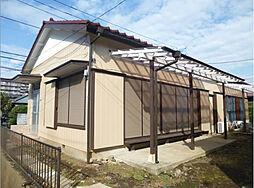 [一戸建] 神奈川県横浜市緑区東本郷4丁目 の賃貸【/】の外観