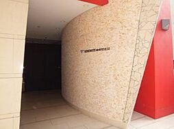 SERENITE本町[6階]の間取り