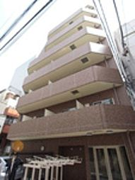 リブリ・Ueno Build
