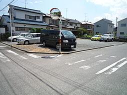 的場駅 0.4万円