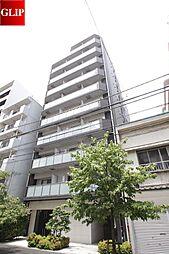 ヴォーガコルテ横濱吉野町