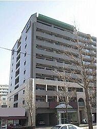西田ビル[7階]の外観