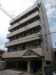 和歌山市駅 2.8万円
