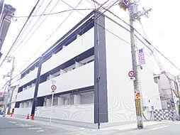 Osaka Metro千日前線 北巽駅 徒歩18分の賃貸マンション