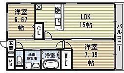 名古屋市営鶴舞線 鶴舞駅 徒歩7分