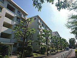 桶川駅 9.1万円
