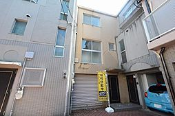 宝塚市中筋8丁目