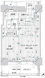 池下駅 16.6万円