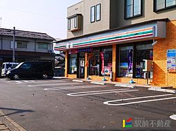 福岡県福岡市早良区大字野芥2丁目の賃貸アパートの外観