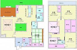 長町一丁目駅 16.5万円