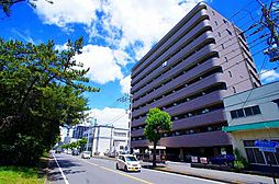 千葉みなと駅 6.6万円
