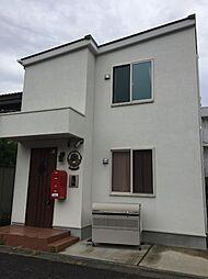 五反野駅 2.0万円