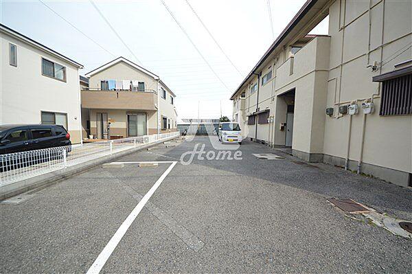 コーポ藤本 2階の賃貸【兵庫県 / 神戸市垂水区】