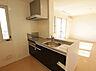 キッチン,1LDK,面積46.72m2,賃料7.1万円,つくばエクスプレス 万博記念公園駅 徒歩18分,,茨城県つくば市島名