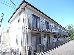学園前駅 3.6万円