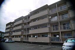 伊川道コーポ[2階]の外観