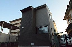 PEACE JOY(ピースジョイ)[2階]の外観