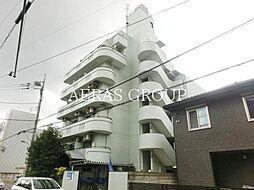 東青梅駅 1.9万円