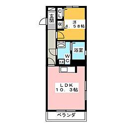 辻堂駅 8.1万円