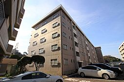 本城駅 3.4万円