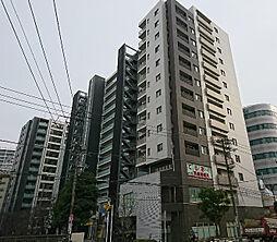 大田区蒲田4丁目