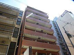 吹田駅 0.6万円