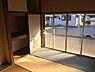 内装,2K,面積36.62m2,賃料4.0万円,東武東上線 東松山駅 徒歩10分,,埼玉県東松山市神明町1丁目