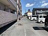 外観,3LDK,面積79.4m2,賃料6.8万円,JR常磐線 水戸駅 バス14分 徒歩3分,,茨城県水戸市千波町2362番地