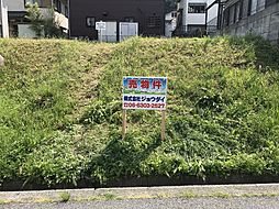 近鉄大阪線 名張駅 バス 南3番町下車 徒歩2分