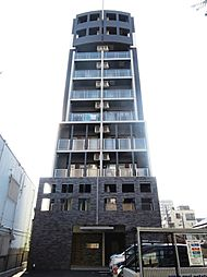 MDIグランデラブロ香春口[7階]の外観