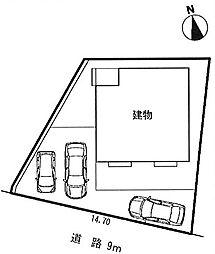 掛川市大池