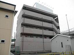黄金駅 2.8万円