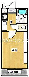 東京メトロ丸ノ内線 四谷三丁目駅 徒歩7分