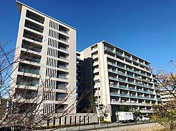 兵庫県西宮市浜松原町の賃貸マンションの画像