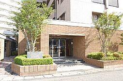 福岡県福岡市南区大橋3丁目の賃貸マンションの外観