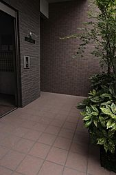 鹿児島県鹿児島市荒田1丁目の賃貸マンションの外観