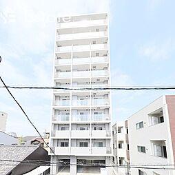 エスリード名古屋STATION WEST