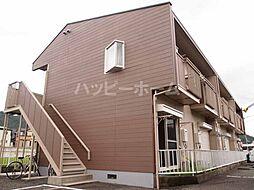 姫路駅 2.6万円
