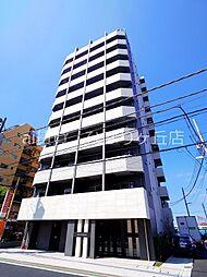 保谷駅 7.3万円