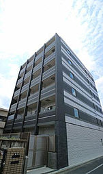 リライア東武練馬[102号室]の外観