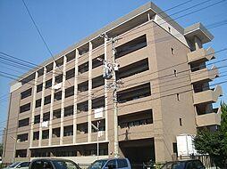 フェリーチェ原田2[4階]の外観