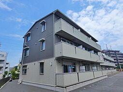 津田沼駅 8.9万円