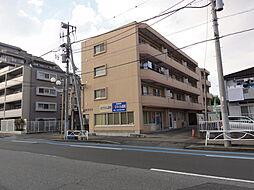 蘇我駅 6.3万円