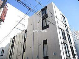 荻窪駅 9.3万円