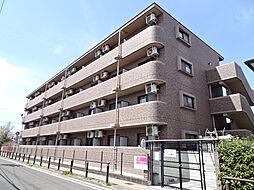 福田町駅 4.6万円