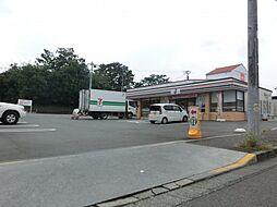 東京都町田市成瀬3丁目の賃貸アパートの外観