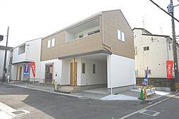 笹原駅 3,798万円