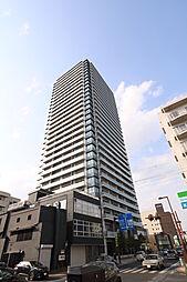 宇都宮駅 20.0万円